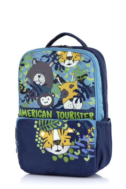 TIDDLE NXT 兒童後背包  hi-res | American Tourister