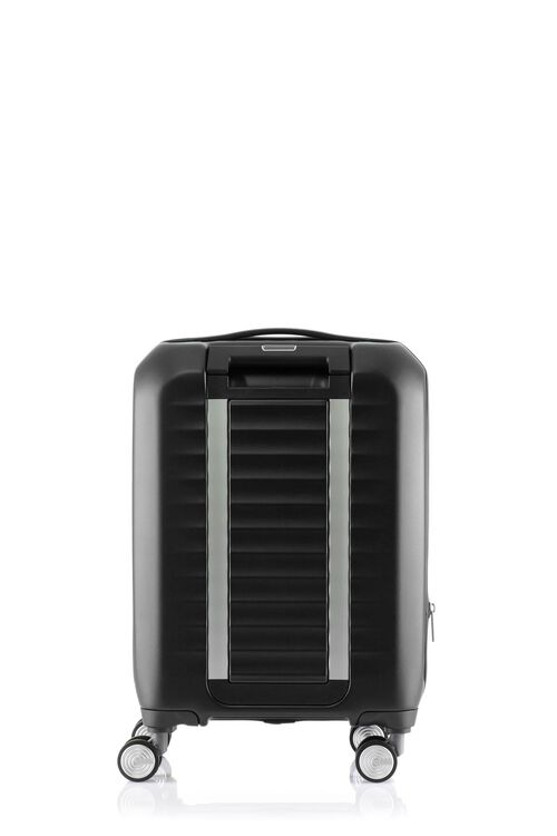 FRONTEC 19吋登機箱  hi-res   American Tourister