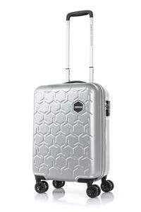 HEXUS 20吋登機箱  hi-res | American Tourister