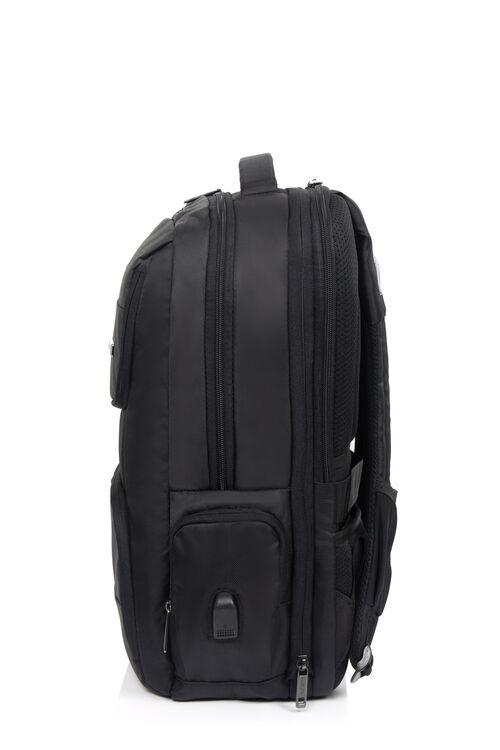SEGNO 17 吋筆電後背包  hi-res | American Tourister