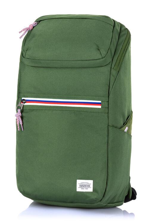 BARTON Backpack 1  hi-res   American Tourister