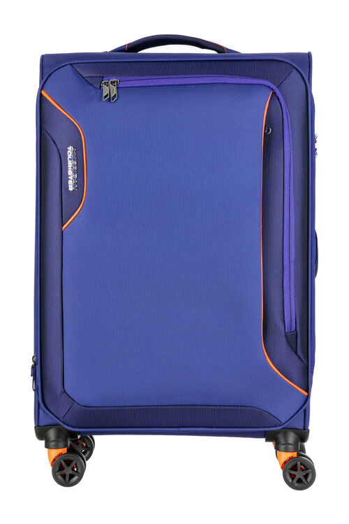 AT APPLITE 3.0S 27吋 四輪行李箱  hi-res | American Tourister