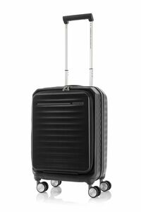FRONTEC 19吋登機箱  hi-res | American Tourister