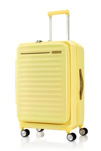 FRONTEC 25吋行李箱  hi-res | American Tourister