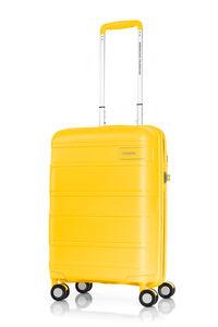 LITEVLO SPINNER 55/20 TSA  hi-res   American Tourister