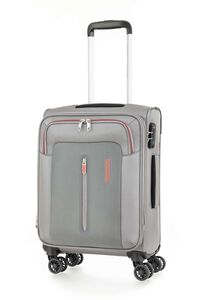 LIMO 20吋登機箱  hi-res   American Tourister