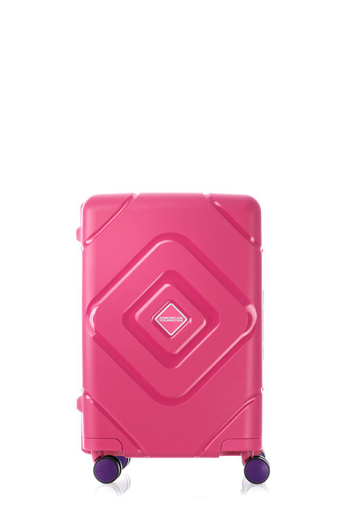 TRIGARD 20吋 四輪登機箱  hi-res | American Tourister