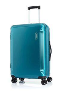 HYPEBEAT SPINNER 69/25 EXP TSA  hi-res   American Tourister
