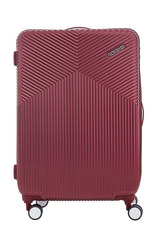 AIR RIDE 25吋 四輪行李箱  hi-res   American Tourister