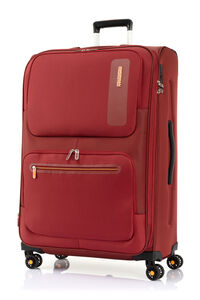 MAXWELL 30吋 四輪行李箱  hi-res | American Tourister
