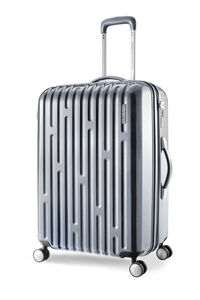 SALINAS 26吋 四輪行李箱  hi-res | American Tourister