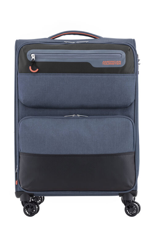 TIMO 25吋 四輪行李箱  hi-res   American Tourister