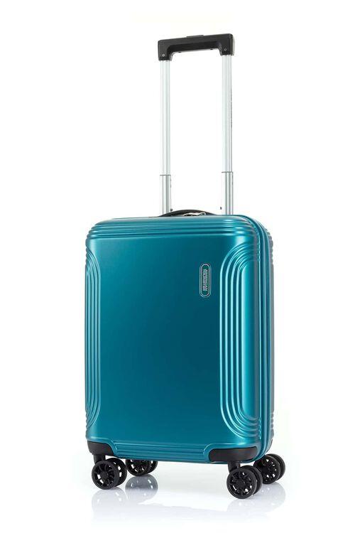 HYPEBEAT SPINNER 55/20 TSA  hi-res | American Tourister