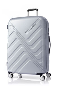 FLASHFLUX SPINNER 79/29 EXP TSA  hi-res | American Tourister