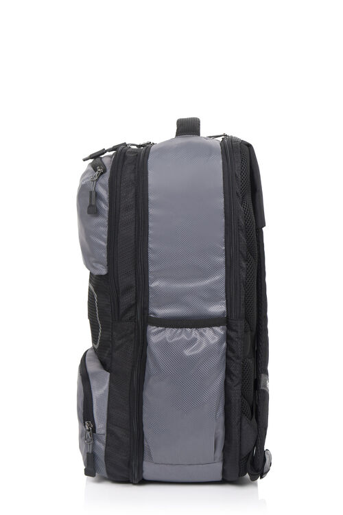 STRATA 15 吋筆電後背包  hi-res | American Tourister