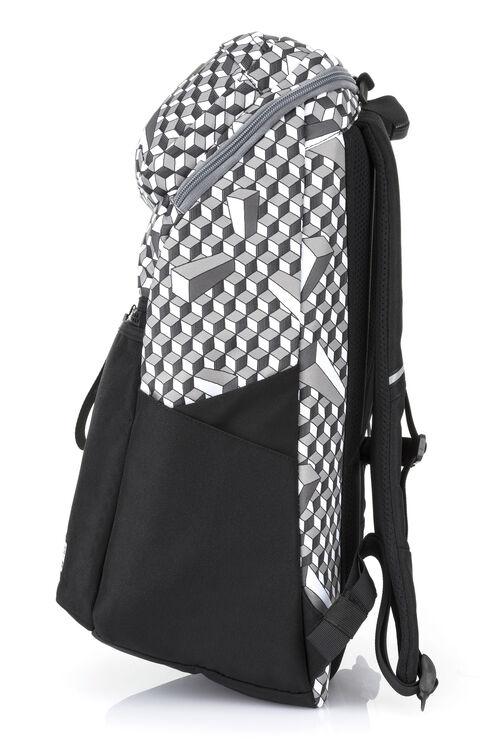 AT X ELEY KISHIMOTO Barton Backpack  hi-res   American Tourister