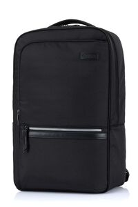 MARION 15 吋筆電後背包  hi-res | American Tourister