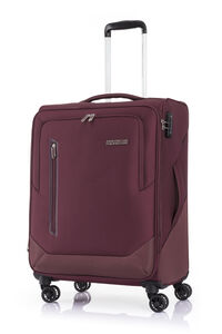 KIRBY 24吋 四輪行李箱  hi-res | American Tourister