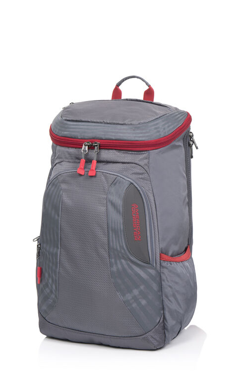 SPUR 15 吋筆電後背包  hi-res | American Tourister