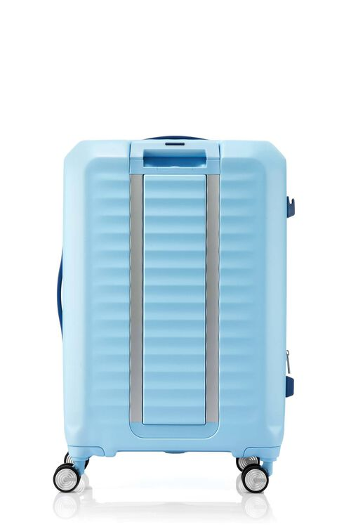 FRONTEC 25吋行李箱  hi-res   American Tourister