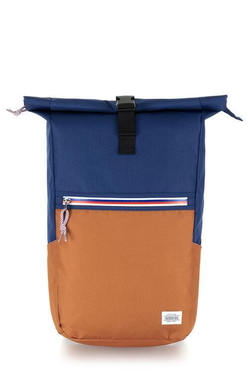 TRENT 15 吋筆電後背包  hi-res | American Tourister
