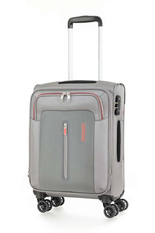 LIMO 20吋登機箱  hi-res | American Tourister