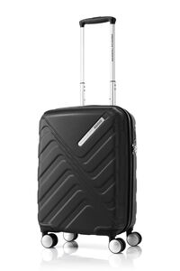 FLASHFLUX 20吋登機箱  hi-res | American Tourister