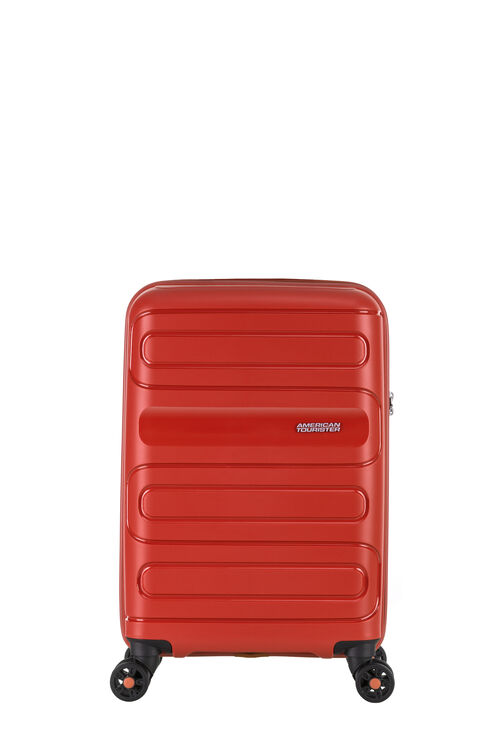 SUNSIDE 20吋行李箱  hi-res | American Tourister
