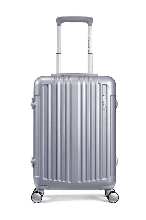25吋 鋁框四輪行李箱  hi-res   American Tourister