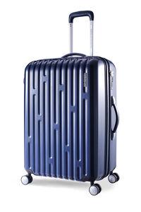 26吋 四輪行李箱  hi-res | American Tourister