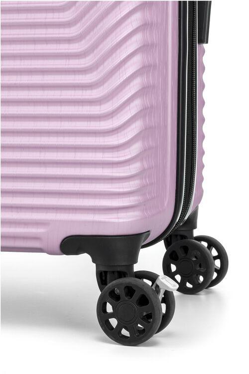 KAMI 360 超值行李箱三件組(20/25/29吋)  hi-res | American Tourister