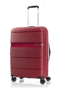 LINEX 24吋 四輪行李箱  hi-res | American Tourister