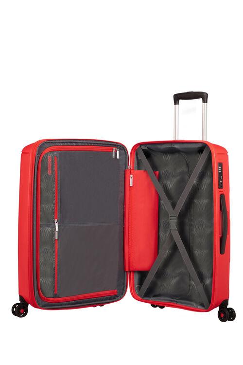 SUNSIDE 28吋行李箱  hi-res | American Tourister
