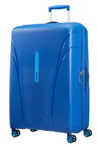 SKYTRACER 31吋 四輪行李箱  hi-res | American Tourister