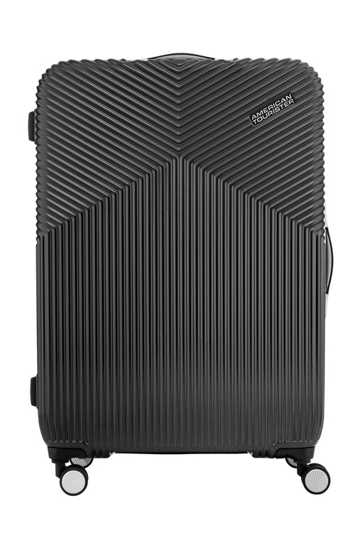 AIR RIDE 29吋 四輪行李箱  hi-res   American Tourister