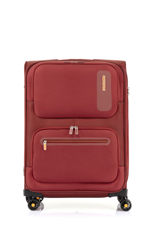 MAXWELL 25吋 四輪行李箱  hi-res   American Tourister