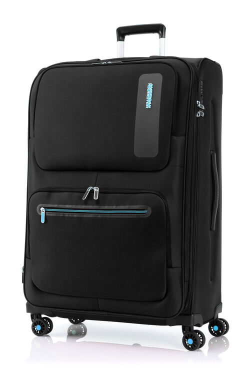 MAXWELL 30吋 四輪行李箱  hi-res   American Tourister