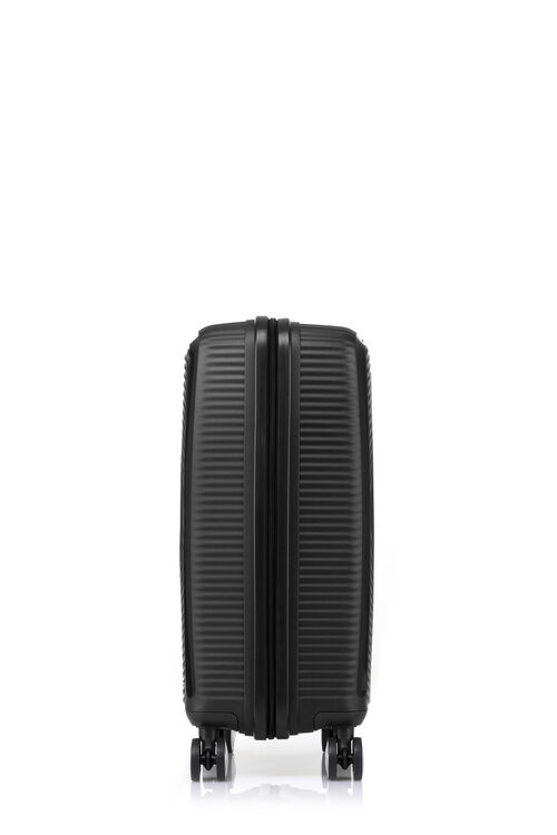 CURIO 20吋 前開式登機箱  hi-res | American Tourister