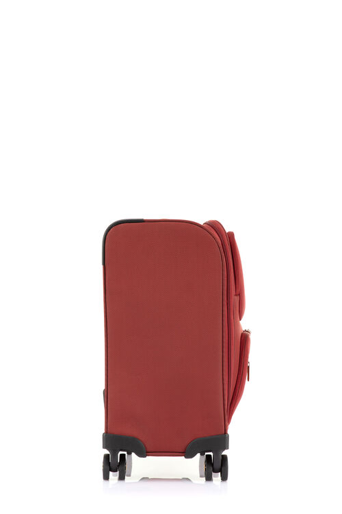 MAXWELL 18吋 四輪登機箱  hi-res   American Tourister