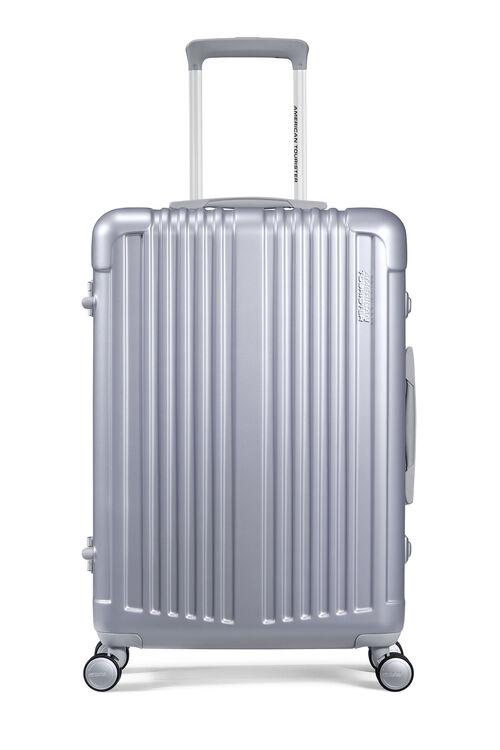 29吋 鋁框四輪行李箱  hi-res | American Tourister