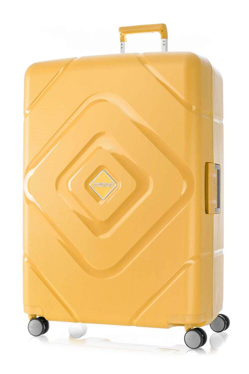 TRIGARD 29吋 四輪行李箱  hi-res | American Tourister