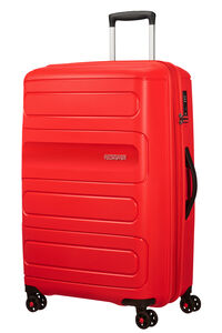 SUNSIDE 28吋行李箱  hi-res | American Tourister