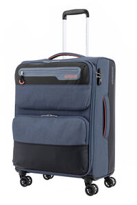 TIMO 25吋 四輪行李箱  hi-res | American Tourister