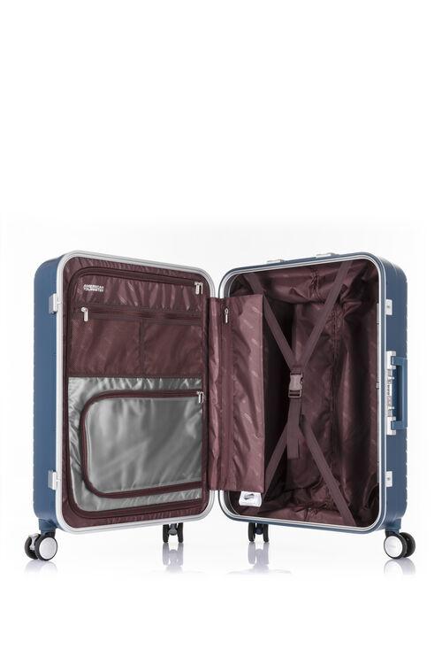 ESQUINO 20吋 鋁框四輪登機箱  hi-res | American Tourister