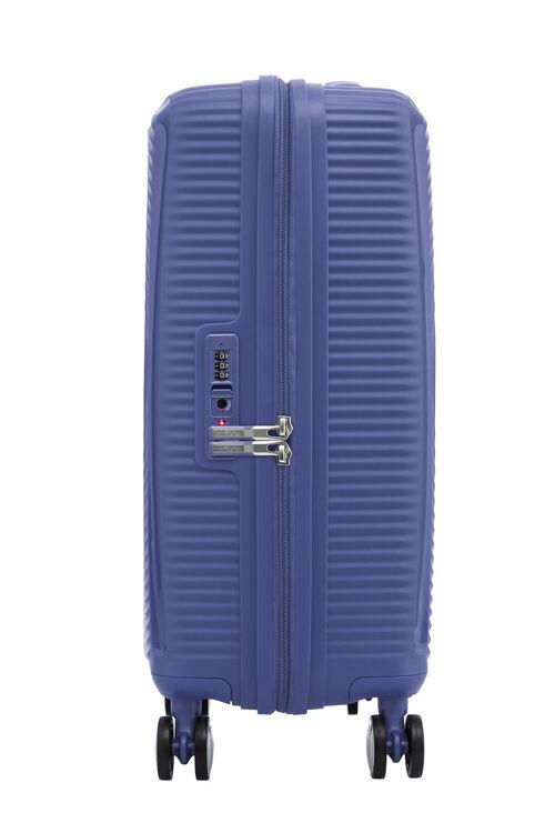 CURIO SPINNER 55/20 TSA V1  hi-res | American Tourister