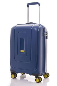 LIGHTRAX 20吋登機箱  hi-res | American Tourister