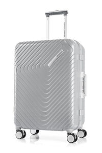 ESQUINO 24吋 鋁框四輪行李箱  hi-res | American Tourister