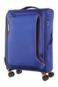 AT APPLITE 3.0S 27吋 四輪行李箱  hi-res | American Tourister