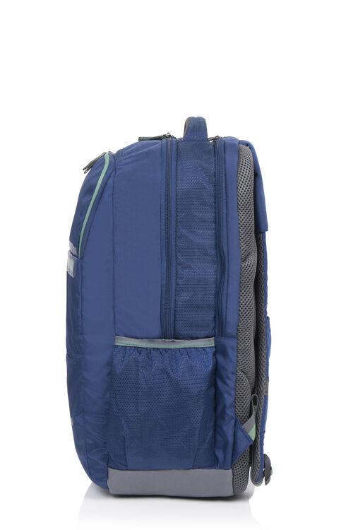 AKRON 15 吋筆電後背包  hi-res | American Tourister