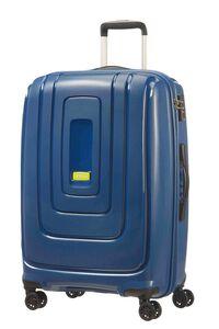 LIGHTRAX SPINNER 69/25 TSA  hi-res   American Tourister